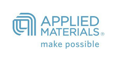 成都APPLIED MATERIALS